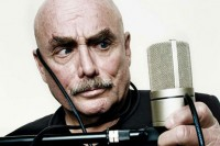Don LaFontaine, King of the Voice-Over!